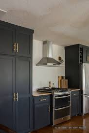 kit kitchen cabinets new kitchen cabinet kits sale gl kitchen design