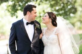 amanda u0026 ariel har sinai synagogue wedding photographer carly