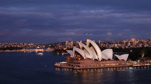 world no 1 home theater company sydney opera house wikipedia
