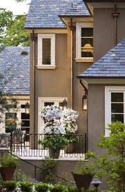 142 best house exterior to do and wish list images on pinterest