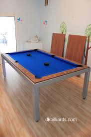 pool tables archives dk billiards pool table sales u0026 service