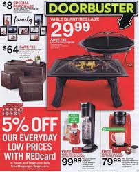 home depot black friday 2012 ad 15 best black friday u0026 cyber monday images on pinterest cyber