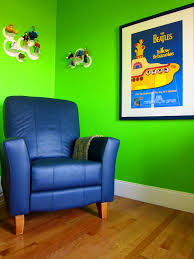 bedroom stunning quinlans yellow submarine nursery interiors for