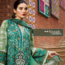 party wear in karachi 2017 discount evening dresses