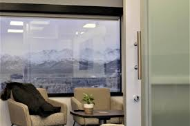 Interior Design Anchorage Paragon Interior Construction U2013 Build Better