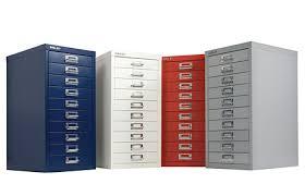 casier bureau rangement le meuble de rangement au cœur du bureau office et culture
