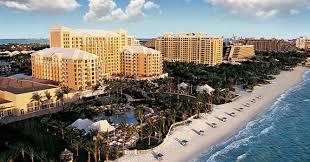 6 luxurious vacation getaways