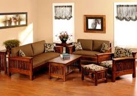 images of simple wooden sofa sets brokeasshome com