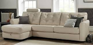 Awesome Best Sofa Brands 2017 Uk Cozysofa Within Who Makes The