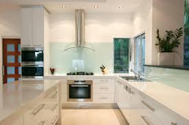 granite countertop oak kitchen cabinet doors ratings of electric