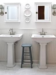 Bathroom Accessories Shabby Chic by Bathroom Drop Gorgeous Shabby Chic Designs Pictures Ideas From