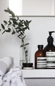 263 best bathroom homesthetics images on pinterest bathroom