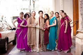 hindu sikh and muslim weddings do u0027s and don u0027ts ideas hq