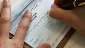 credit agricole brie picardie siege crédit agricole création de crédit agricole chèques