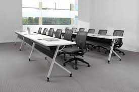 modular conference training tables junction modular training tables