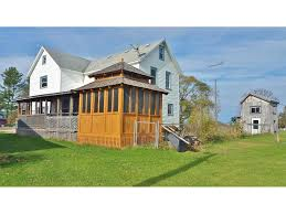 In Law Cottage by 22624 State Highway 15 Saint Augusta Mn 56301 Mls 4775169