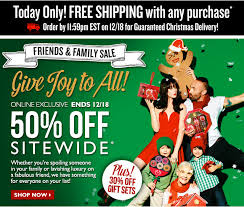 the body shop black friday the body shop archives page 8 of 17 freebies2deals