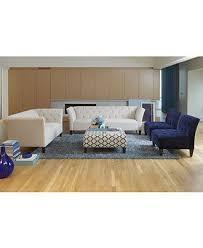 Macys Living Room Furniture Stunning Macys Living Room Furniture Gallery Mywhataburlyweek