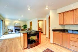 Kitchen Island With Black Granite Top Kitchen Cabinets With Black Granite Top Kitchen Island With