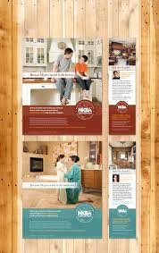 josh blatt designs print advertising