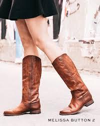 womens boots frye sale s boot sale the frye co