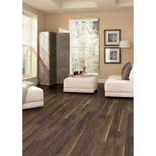 Home Legend Laminate Flooring Reviews Home Legend Walnut Americana 3 8 In Thick X 5 In Wide X Varying
