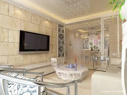 designs of living room wall tiles living room design