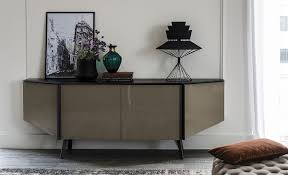 sideboards glamorous contemporary sideboard contemporary