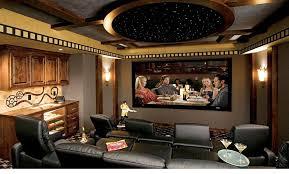 living room new released movie times portland regal cinemas