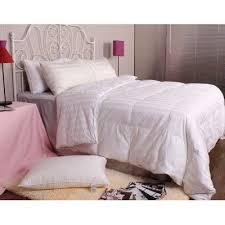 Luxury Down Comforter Best 25 White Down Comforter Ideas On Pinterest Down Comforter