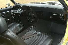 original yenko camaro for sale look out 429 it s a 1969 yenko camaro