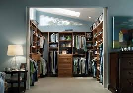 Best Closet Systems 2016 Uncategorized 50 Best Closet Organization Ideas And Designs For