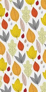 wallpaper designs clipart