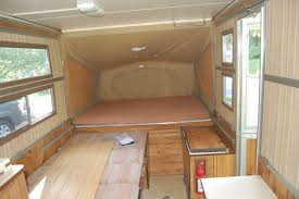 Replacement Pop Up Camper Curtains New Owner Of A 88 Palomino Have Questions