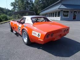 c3 corvette drag car bangshift com this 1968 b production scca c3 corvette is awesome