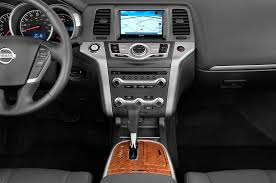 nissan murano aux port 2013 nissan murano crosscabriolet reviews and rating motor trend