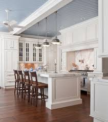 Nautical Kitchen Lighting Magnificent Nautical Kitchen Lighting Pendant In 5106 Home