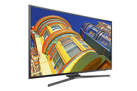 amazon 50 inch tv black friday deal mobile only amazon com samsung un55ku6290 55 inch 4k ultra hd smart led tv