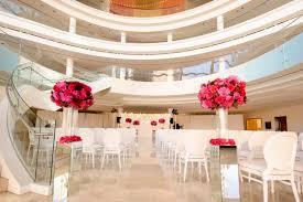segerstrom center for the arts wedding tbrb info