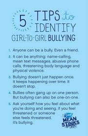 january 2015 the anti bully blog