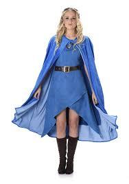 khaleesi costume of thrones khaleesi costume perth hurly burly