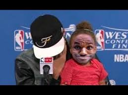 Lebron James Funny Memes - steph curry vs lebron james meme compilation 2016 funny youtube