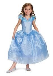 cinderella ugly stepsisters halloween costumes girls deluxe cinderella movie costume