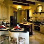 kitchen stunning kitchen themes ideas for home kitchen theme