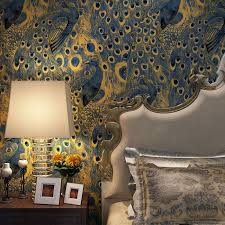 home interior design wallpapers best 25 wallpaper for walls ideas on wallpaper for