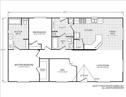 the 25 best fleetwood homes ideas on pinterest barndominium