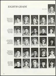 casa grande union high school yearbook 1988