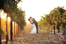 paso robles wedding venues reviews for venues