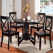 Jcpenney Dining Room Chairs Copley Dining Collection
