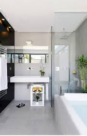 188 best bathroom images on pinterest architecture bathroom